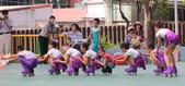 大台南民俗花式溜冰表演隊:IMG_7628aa.jpg