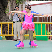 大台南民俗花式溜冰成人組表演:IMG_7877aa.jpg