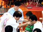 台南市天橋教會:IMG_5811a.jpg