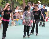 大台南民俗花式溜冰表演隊:IMG_7839aa.jpg