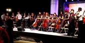 台南市虹橋管弦樂團夏日音樂會:IMG_3752a_大小.jpg