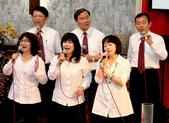 台南市天橋教會:IMG_5816a.jpg