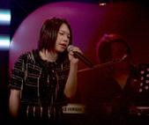 符瓊音〈台南市戀愛萬歲演唱會〉:IMG_1676aa.jpg