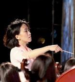 台南市虹橋管弦樂團夏日音樂會:IMG_3539a_大小.jpg