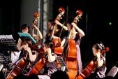 台南市虹橋管弦樂團夏日音樂會:IMG_3571a_大小.jpg