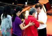 台南市天橋教會:IMG_5828a.jpg