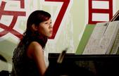台南市天橋教會虹橋管弦樂團─市府音樂會:IMG_3898aaq.jpg