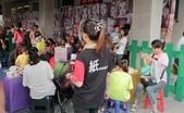 台南市文化中心館慶活動:IMG_6813aa.jpg