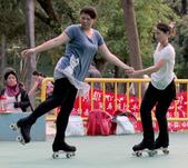 大台南民俗花式溜冰成人組表演:IMG_0039aa.jpg