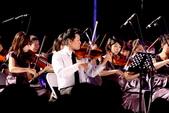 台南市虹橋管弦樂團夏日音樂會:IMG_3548a_大小.jpg