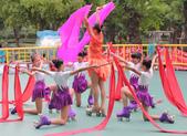 大台南民俗花式溜冰表演隊:IMG_8062aa.jpg