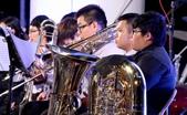 台南市虹橋管弦樂團夏日音樂會:IMG_3542a_大小.jpg
