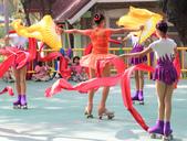 大台南民俗花式溜冰表演隊:IMG_7547aa.jpg