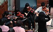 台南市天橋教會:IMG_9800.jpg