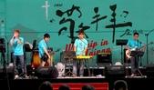2012敬拜在府城:IMG_6322aa.jpg