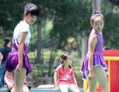 大台南民俗花式溜冰表演隊:IMG_7328aa.jpg