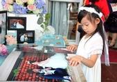 台南天橋教會乃偉弟兄婚禮:IMG_9706aa.jpg
