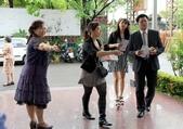 台南天橋教會乃偉弟兄婚禮:IMG_9753aa.jpg