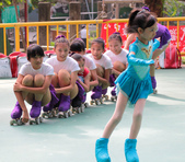 大台南民俗花式溜冰表演隊:IMG_7610aa.jpg