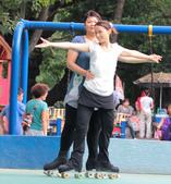 大台南民俗花式溜冰成人組表演:IMG_9397aa.jpg