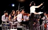 台南市虹橋管弦樂團夏日音樂會:IMG_3544a_大小.jpg