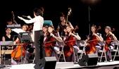台南市虹橋管弦樂團夏日音樂會:IMG_3638a_大小.jpg