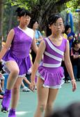 大台南民俗花式溜冰表演隊:IMG_7264aa.jpg