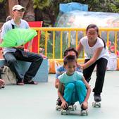 大台南民俗花式溜冰表演隊:IMG_7753aa.jpg