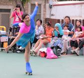 大台南民俗花式溜冰成人組表演:IMG_8014aa.jpg