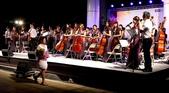 台南市虹橋管弦樂團夏日音樂會:IMG_3754a_大小.jpg
