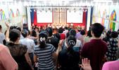 台南市天橋教會:IMG_9220aa.jpg