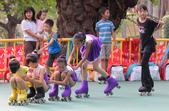 大台南民俗花式溜冰表演隊:IMG_7620aa.jpg