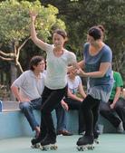 大台南民俗花式溜冰成人組表演:IMG_9780aa.jpg