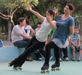 大台南民俗花式溜冰成人組表演:IMG_9817aa.jpg