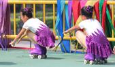 大台南民俗花式溜冰表演隊:IMG_7308aa.jpg