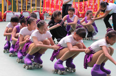 大台南民俗花式溜冰表演隊:IMG_7726aa.jpg