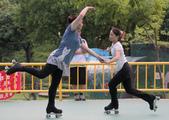 大台南民俗花式溜冰成人組表演:IMG_0054aa.jpg
