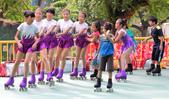 大台南民俗花式溜冰表演隊:IMG_7659aa1.jpg