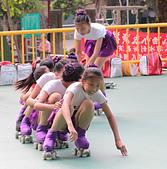 大台南民俗花式溜冰表演隊:IMG_7699aa.jpg