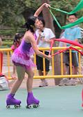大台南民俗花式溜冰成人組表演:IMG_8182aa.jpg