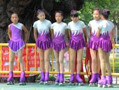 大台南民俗花式溜冰表演隊:IMG_7222aa.jpg