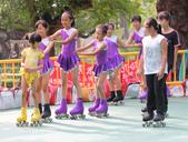 大台南民俗花式溜冰表演隊:IMG_7588aa.jpg