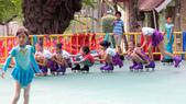大台南民俗花式溜冰表演隊:IMG_7630aa.jpg