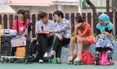 大台南民俗花式溜冰表演隊:IMG_7939aa.jpg