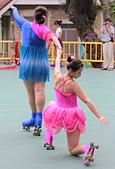 大台南民俗花式溜冰成人組表演:IMG_7910aa.jpg