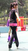 大台南民俗花式溜冰表演隊:IMG_7448aa.jpg