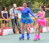 大台南民俗花式溜冰成人組表演:IMG_7867aa.jpg