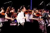 台南市虹橋管弦樂團夏日音樂會:IMG_3549a_大小.jpg