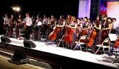 台南市虹橋管弦樂團夏日音樂會:IMG_3758a_大小.jpg