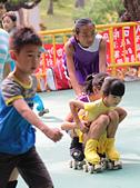 大台南民俗花式溜冰表演隊:IMG_7597aa.jpg